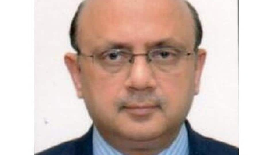 Rajiv Bansal serves as the additional secretary and financial advisor in the ministry of petroleum and natural gas.