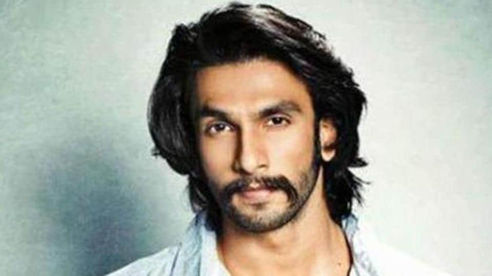 Ranveer Singh has been approached to be a part of  The Chainsmokers' upcoming concert in India.