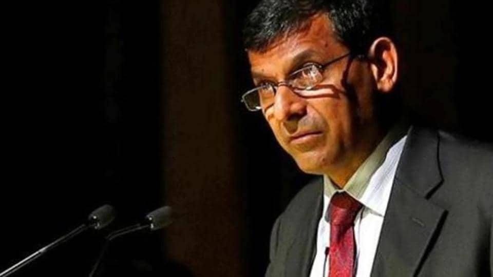 Raghuram Rajan,Raghuram Rajan new book,Raghuram Rajan I Do What I Do