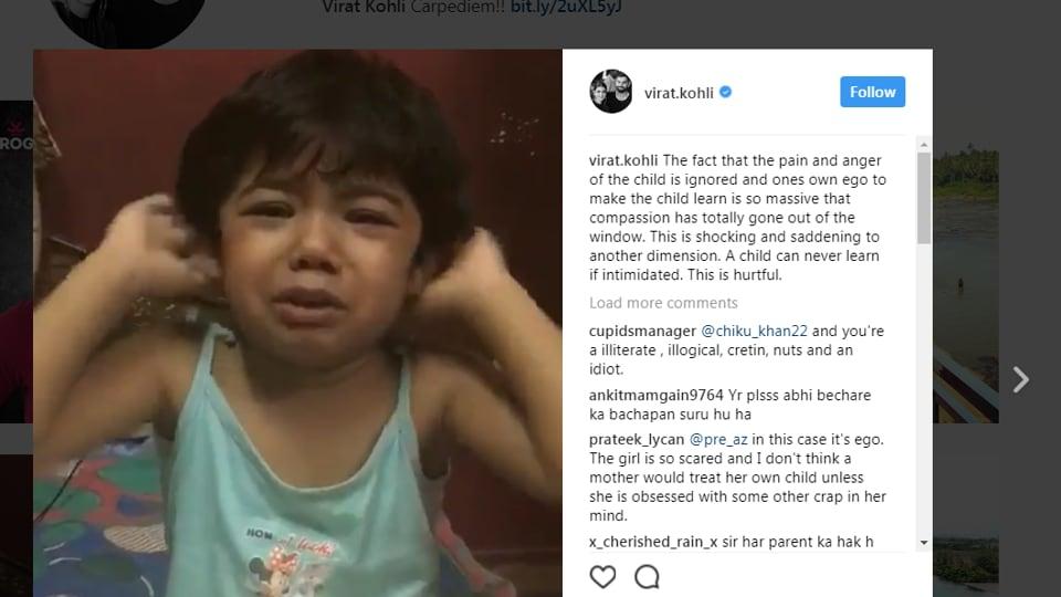 Toshi Sabri,Child Abuse,Sharib Sabri