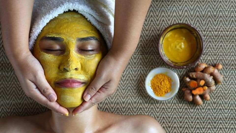 Image result for facial beautician at home