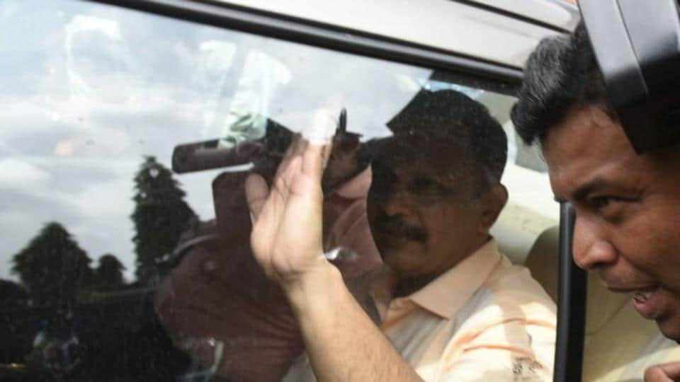 Mumbai,Lt Col Shrikant Purohit,Amry