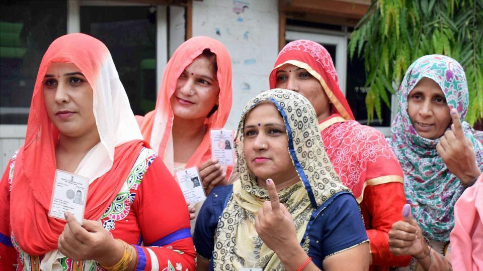 delhi,delhi bypoll,bawana