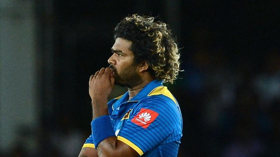 Lasith Malinga failed to take a wicket in the first ODI against India in Dambulla and in the recent Champions Trophy 2017 in England, he picked up only three wickets in three games.