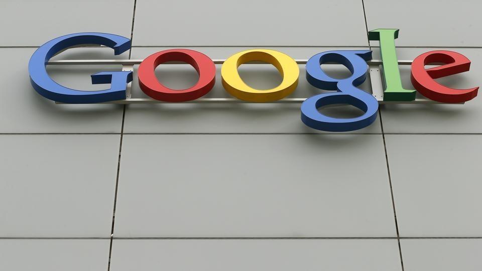 Google,Play Store,Spyware threat