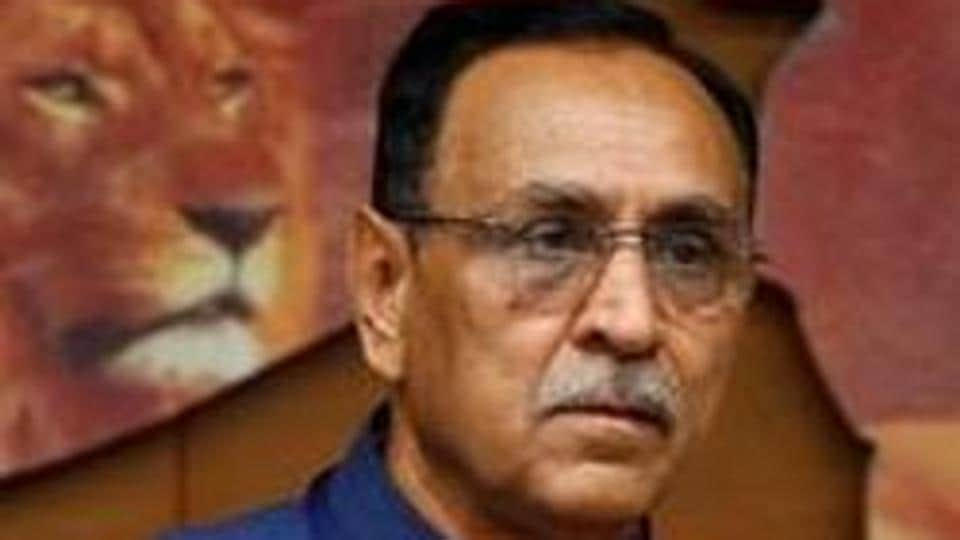 Chief minister of Gujarat Vijay Rupani is confident that BJP will get 150 plus seats  in the assembly polls in the state in November.