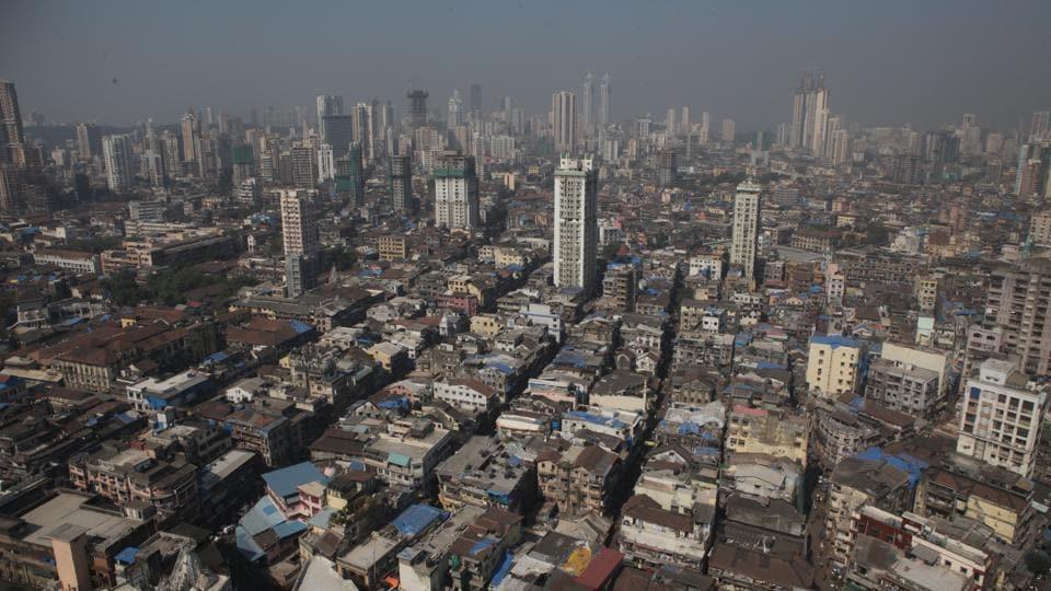 Maharashtra,Construction,Development