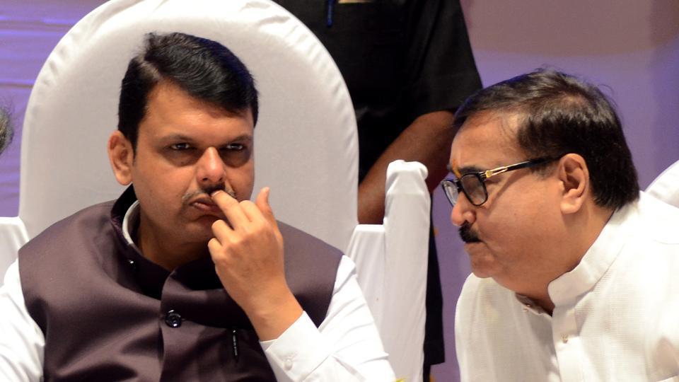 Maharashtra,Mumbai,Devendra Fadnavis