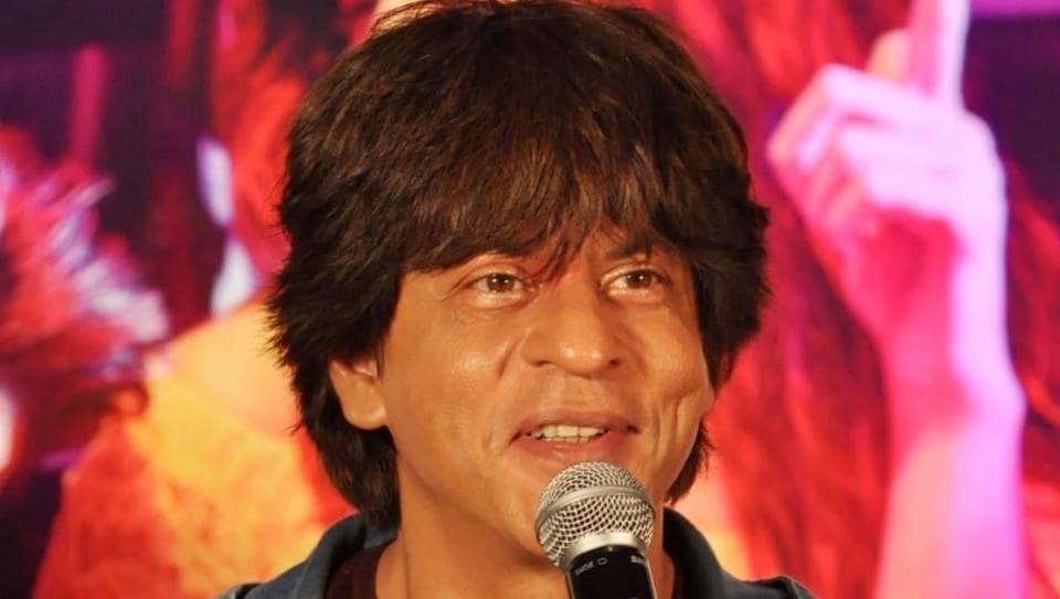 Shah Rukh Khan,Salman Khan,Akshay Kumar