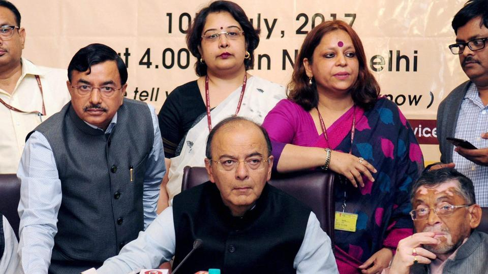 Central Board of Direct Taxes,CBDT,Tax