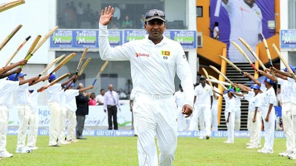 Image result for mahela jayawardene captaincy record