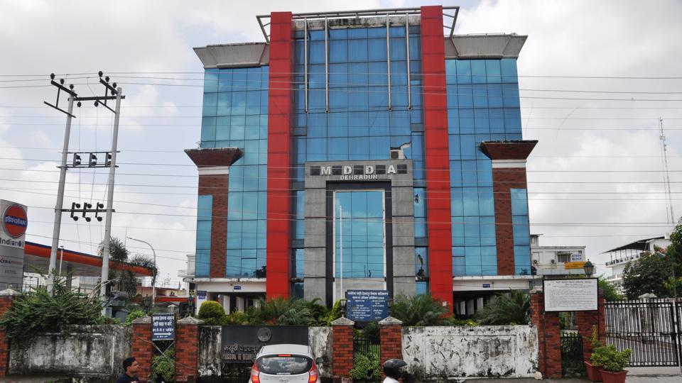 Uttarakhand,MDDA,unnecessary delay