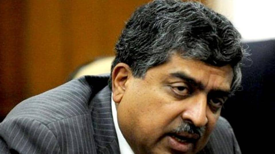 Infosys successor: Investors want Nandan Nilekani to return, join board - Hindustan Times