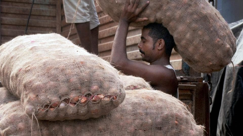 Onions,Onions price,Wholesale market