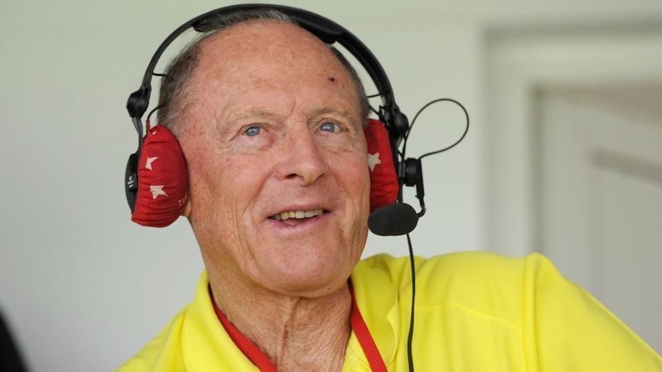 Geoffrey Boycott,Geoff Boycott,England cricket team