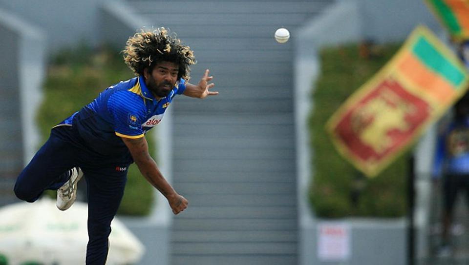 India Need To Capitalise On Weak Sri Lankan Bowling Attack: Sunil Gavaskar
