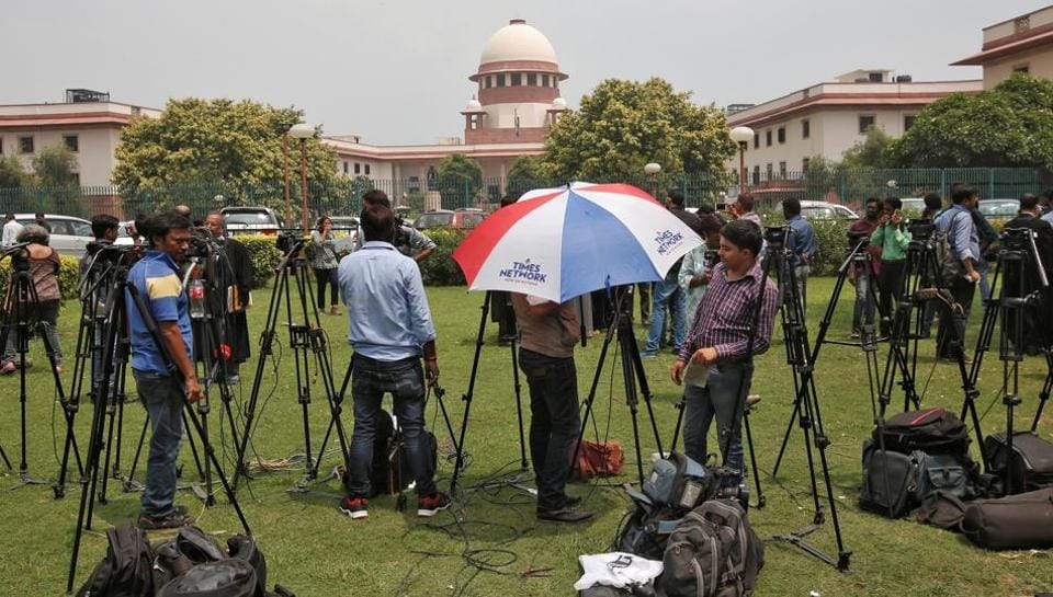 JS Khehar,Aadhaar,Privacy