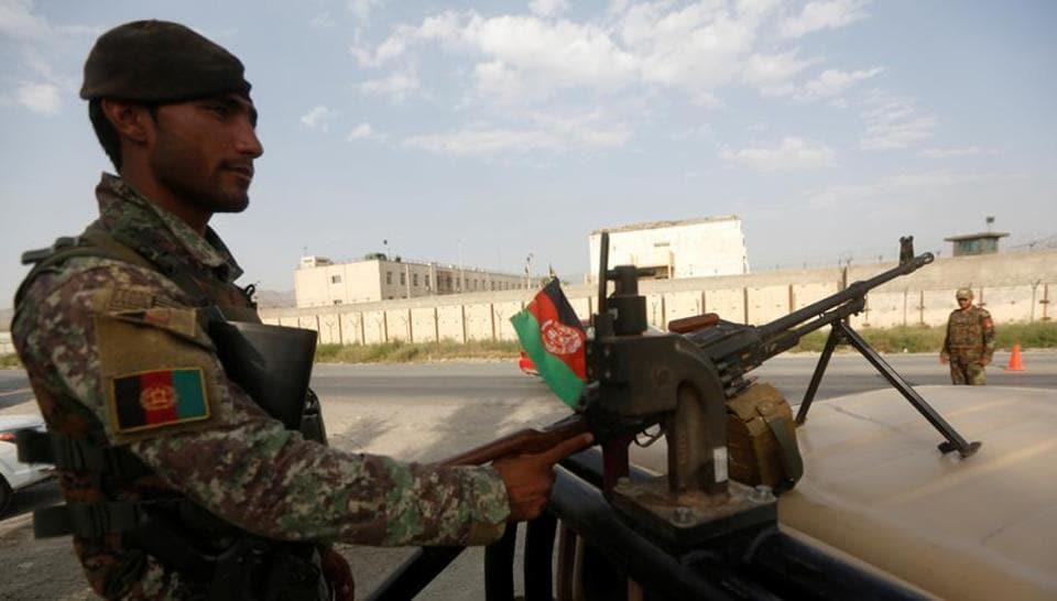 Taliban,Afghanistan,Taliban suicide bomber