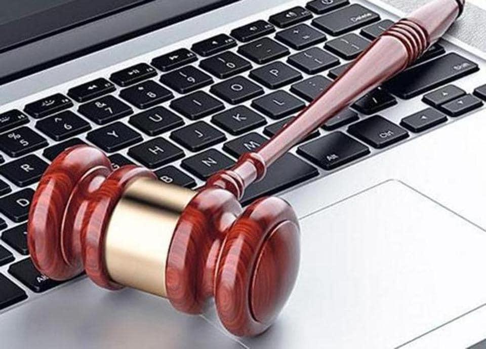 Cases filed,Uttar Pradesh,Supreme court verdict