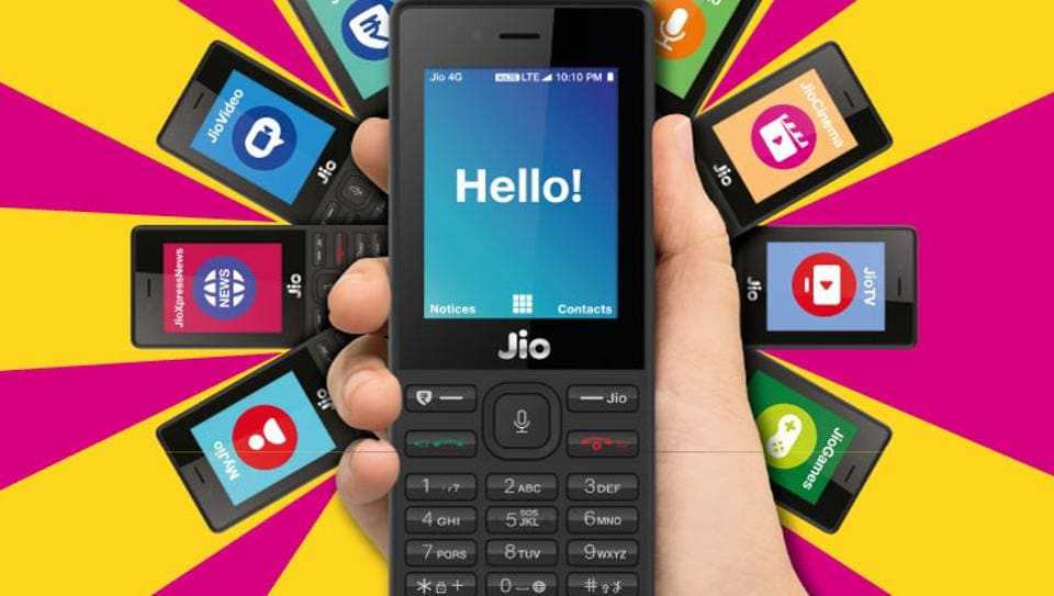play store download free jio phone