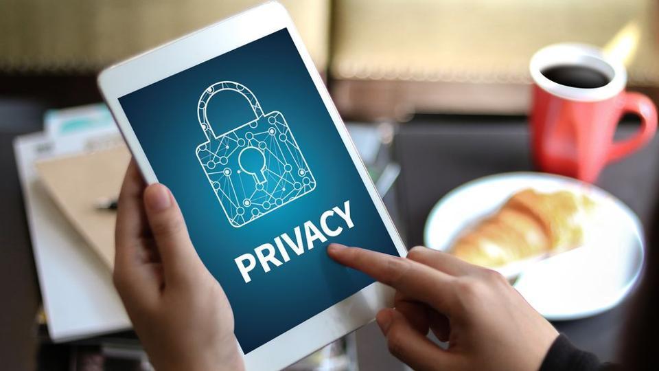 Supreme Court verdict on right to privacy,Right to privacy,Supreme Court
