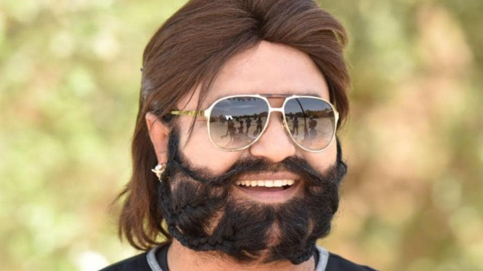 While adjourning the matter post lunch, the court also asked Dera Sacha Sauda to apprise it about the steps being taken to defuse the situation.