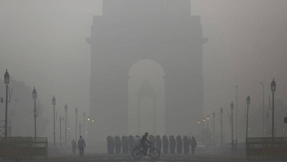 It noted that air pollution has reached crisis levels in Northern India and though it is much publicised in Delhi, it is also widespread in many other cities and as many as ten of the top 20 most polluted cities in the world are in India.