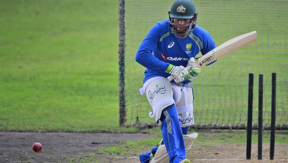 Bangladesh vs Australia,BAN vs AUS,Australia cricket team
