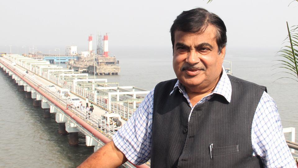India-Nepal ties,Road projects,Sher Bahadur Deuba
