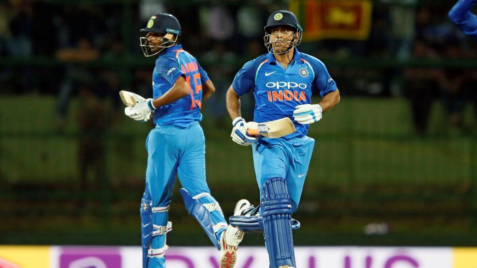india vs sri lanka 2nd ODI,india vs sri lanka 2017,Yuzvendra Chahal