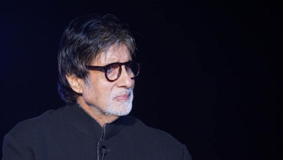 Amitabh Bachchan,Triple talaq,Kaun Banega Crorepati
