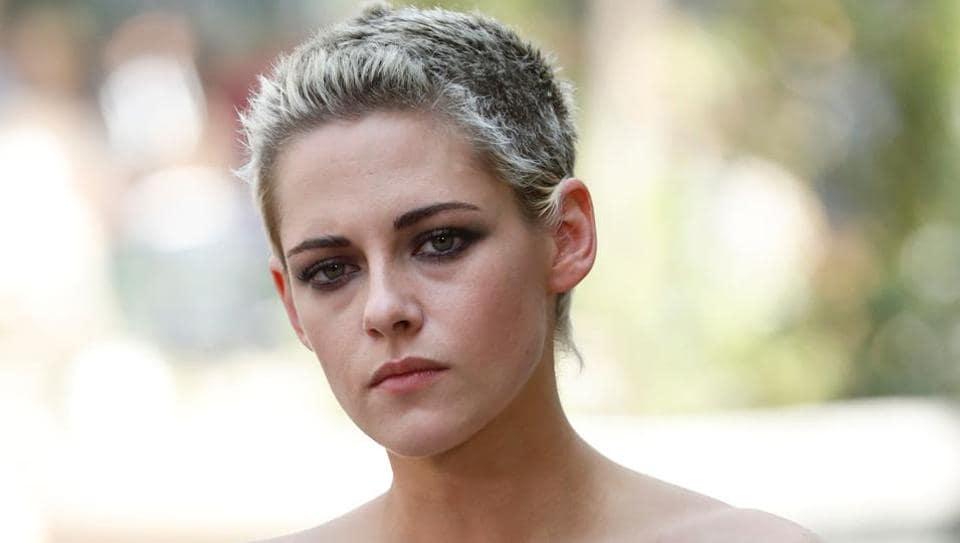 hollywood celebrities nude leaked