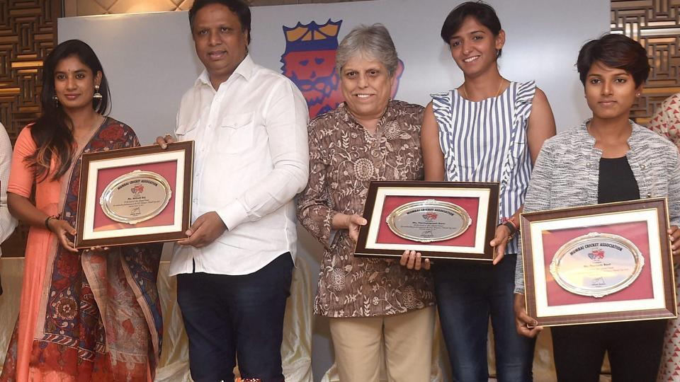 Diana Edulji,Indian Cricket Team,BCCI