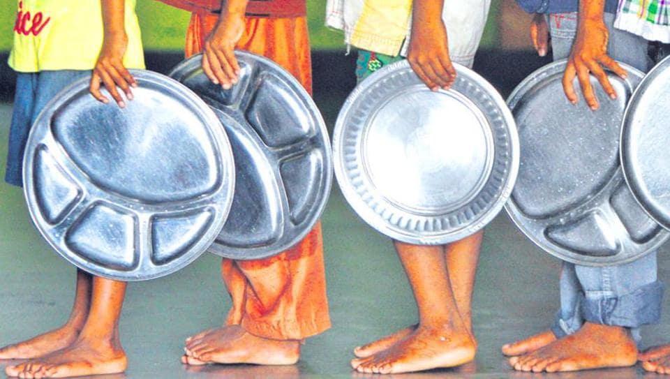 malnourishment,food supplements,RSS