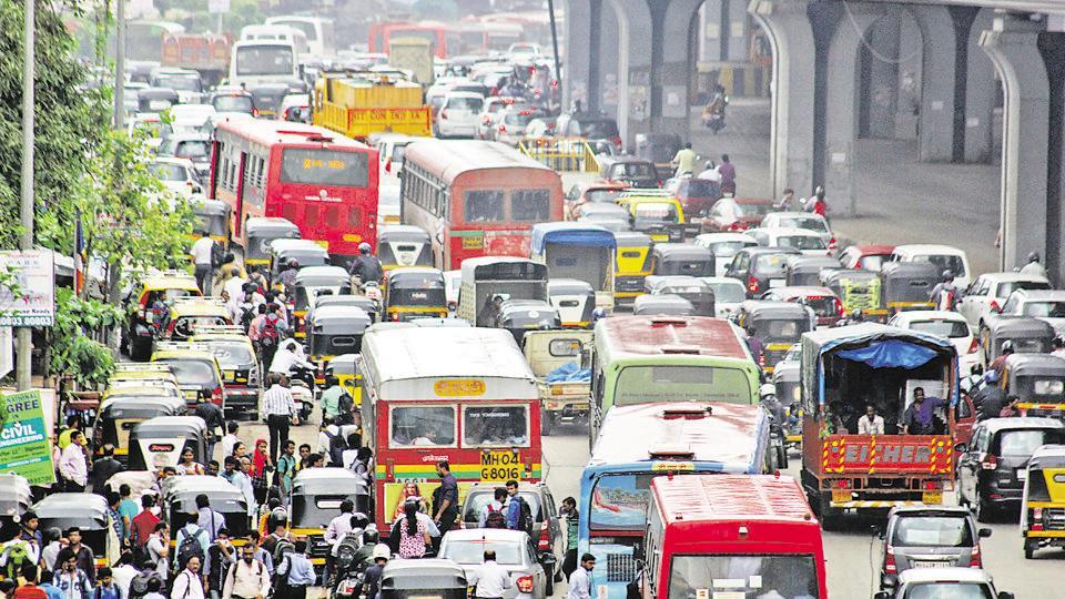 Mumbai,Terror,Ganeshotsav