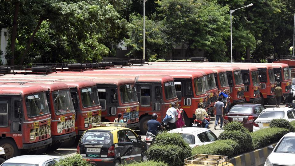 Mumbai,Goa,Konkan