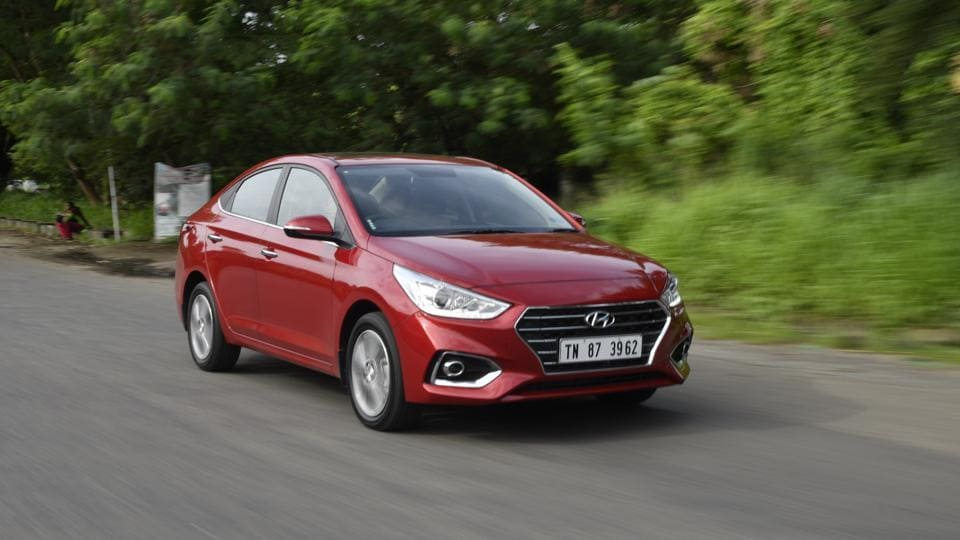 Hyundai Verna,Hyundai Verna review,Hyundai Verna 2017