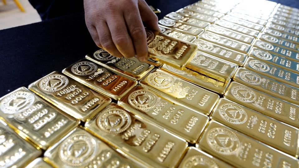 Govt Restricts Import Of Gold Silver Items From South