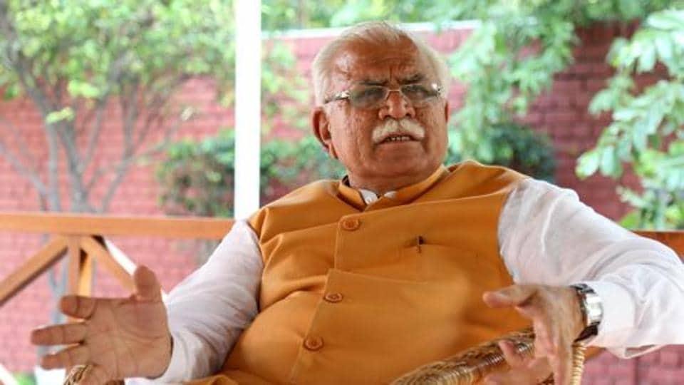 Ram Rahim,Ram Rahim rape verdict,Gurmeet Ram Rahim Singh