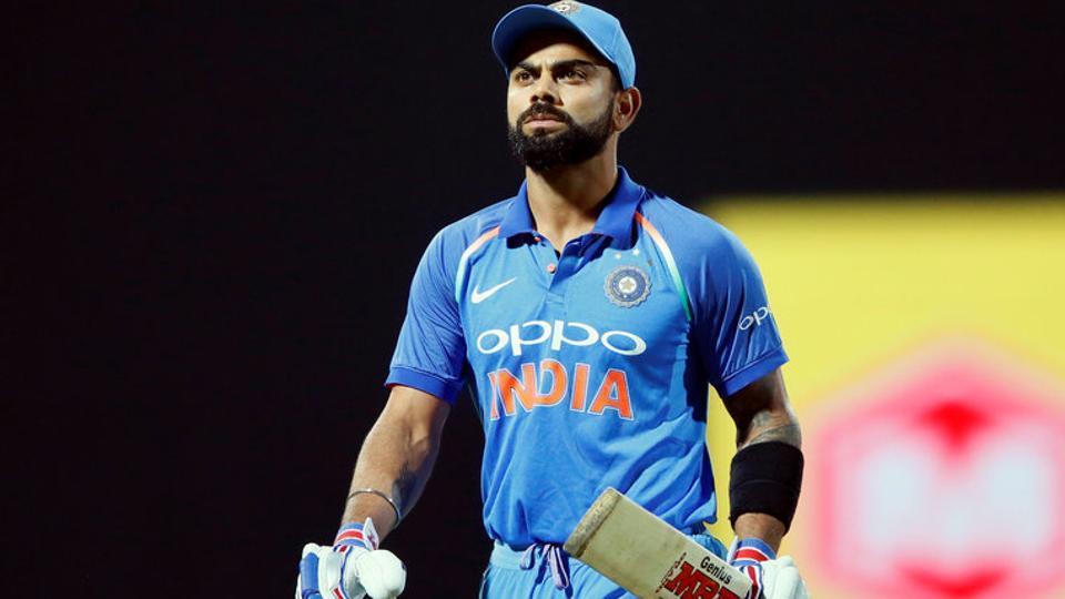 India vs Sri Lanka,Virat Kohli,Pallekele ODI