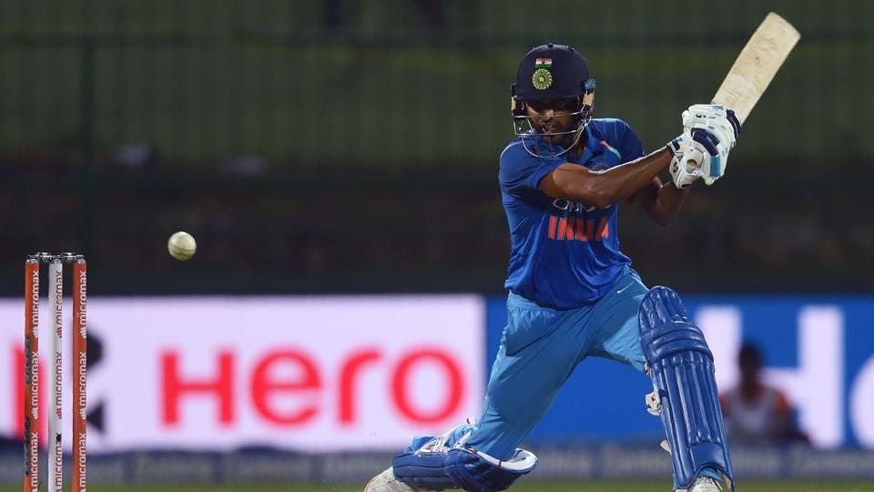 India vs Sri Lanka,SL vs IND,Bhuvneshwar Kumar