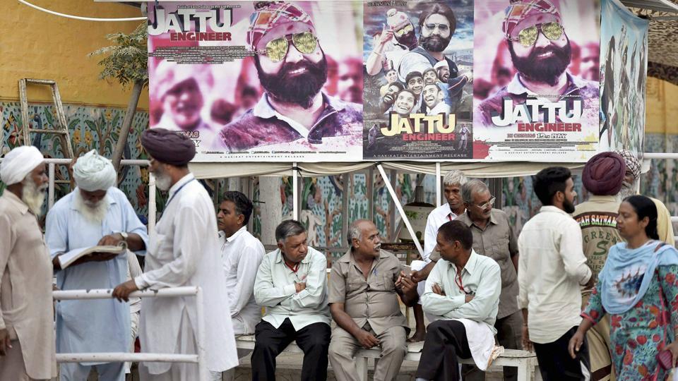Ram Rahim,Baba Ram Rahim,Dera Sacha Sauda news