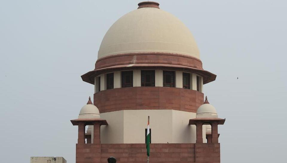 Right to Privacy,Supreme Court,Bengaluru