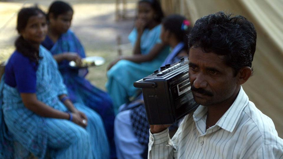 Radio,Narendra Modi,Mann ki Baat