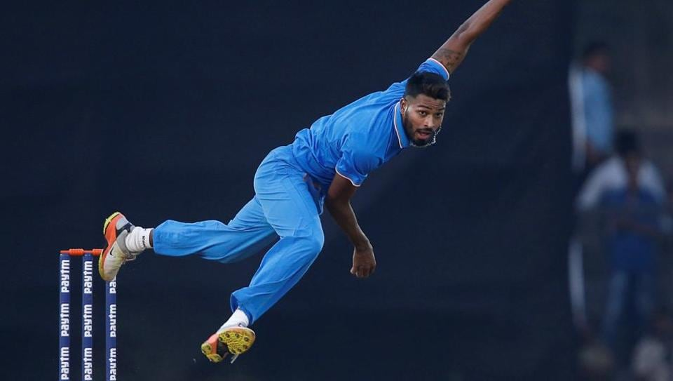 Hardik Pandya,Kapil Dev,Indian cricket team