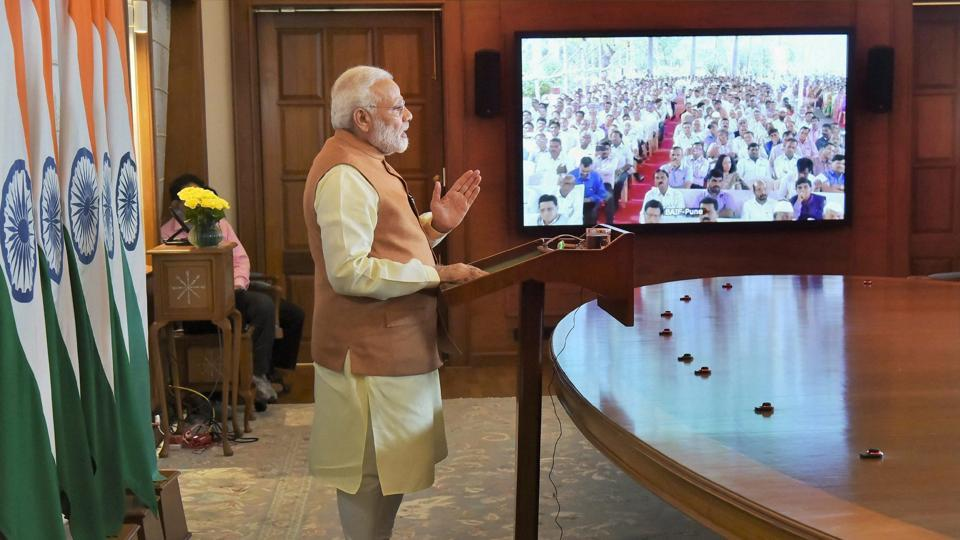 Narendra Modi,Bureaucrats,Additional Secretaries
