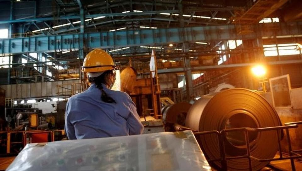 China anti-dumping duties,Chinese steel,Chinese products