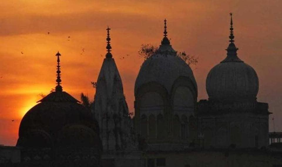 Yogi Adityanath government,Uttar Pradesh,BJP government