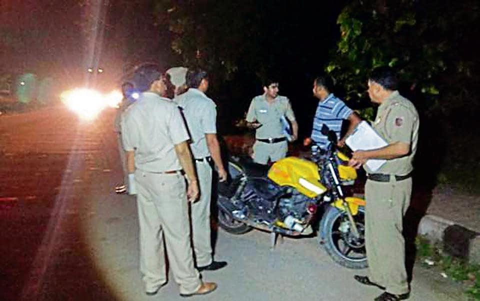 delhi,delhi news,delhi crime