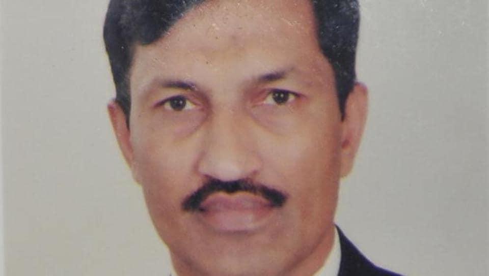 Ram Rahim,Ram Rahim verdict,Gurmeet Ram Rahim Singh